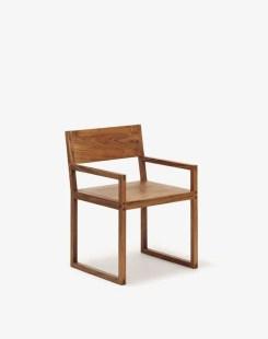 Minimalist Furniture 4