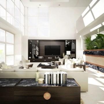 Minimalist Furniture 56