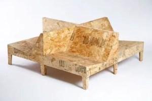 Minimalist Furniture 64