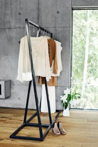 Minimalist Furniture 67