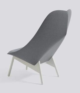 Minimalist Furniture 71