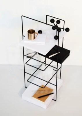 Minimalist Furniture 77