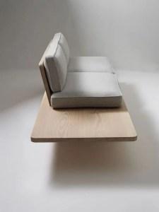 Minimalist Furniture 78