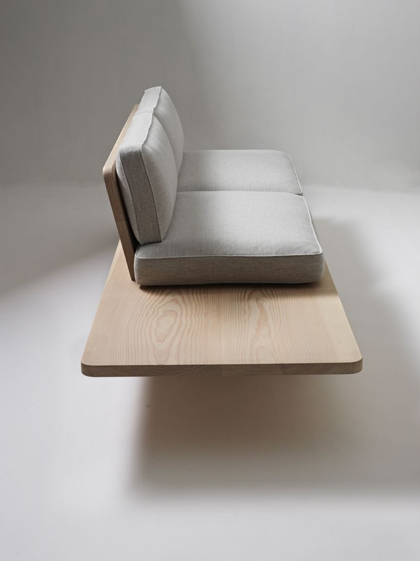 Minimalist Furniture 78