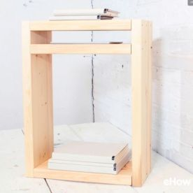 Minimalist Furniture 81