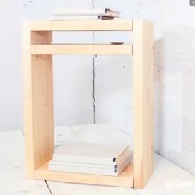 Minimalist Furniture 81