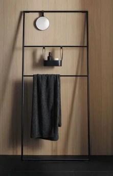 Minimalist Furniture 83