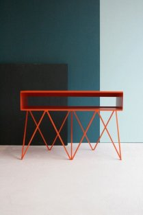 Minimalist Furniture 89