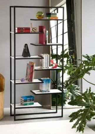 Minimalist Furniture 93