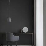 Minimalist Furniture 99