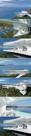 Modern Architecture Ideas 104