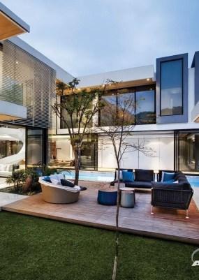 Modern Architecture Ideas 109