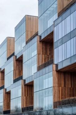 Modern Architecture Ideas 112