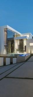 Modern Architecture Ideas 114