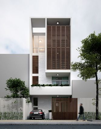 Modern Architecture Ideas 120