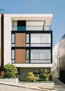 Modern Architecture Ideas 124