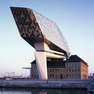 Modern Architecture Ideas 132