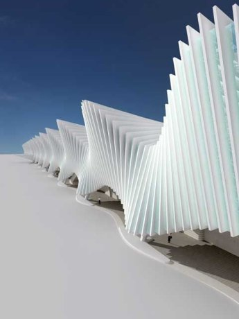 Modern Architecture Ideas 135