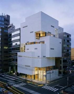 Modern Architecture Ideas 139