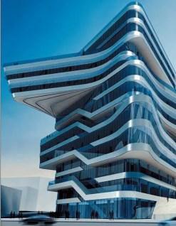 Modern Architecture Ideas 151