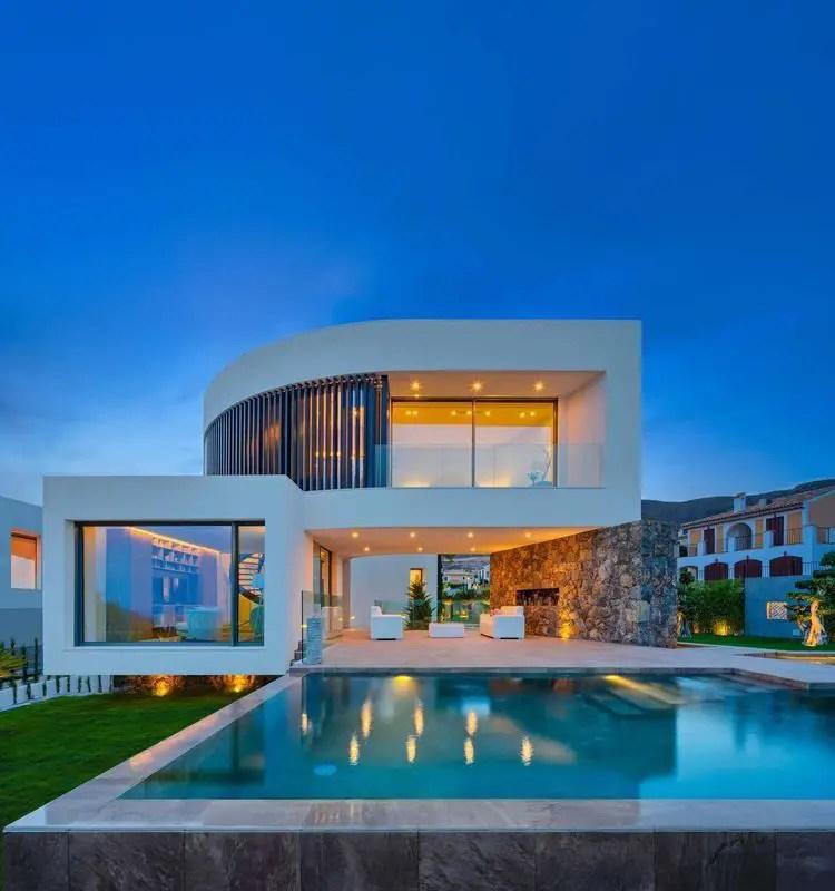 modern architecture. Modern Architecture Ideas 153
