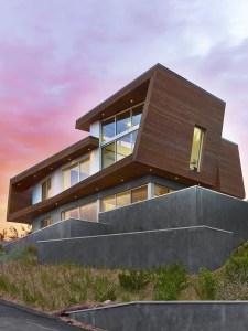 Modern Architecture Ideas 166