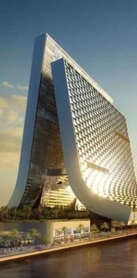 Modern Architecture Ideas 177
