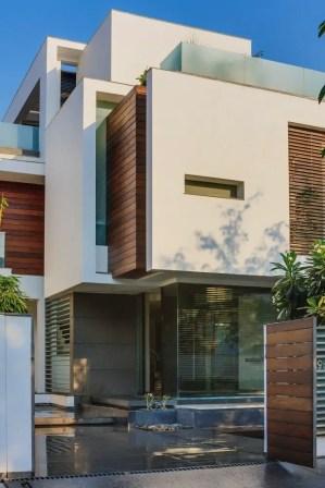 Modern Architecture Ideas 179