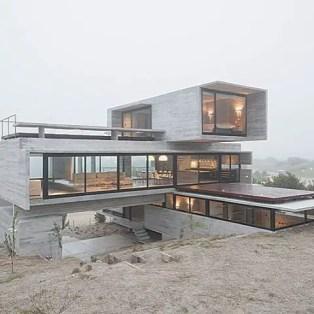 Modern Architecture Ideas 183