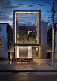 Modern Architecture Ideas 184