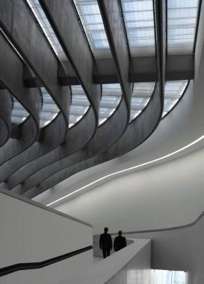 Modern Architecture Ideas 188