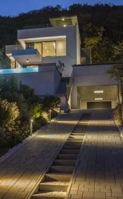 Modern Architecture Ideas 189