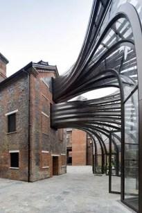 Modern Architecture Ideas 195