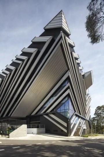 Modern Architecture Ideas 200