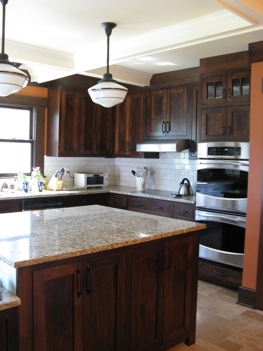 kitchen cabinets design ideas. Modern Walnut Kitchen Cabinets Design Ideas 38 50  Decoratoo