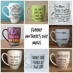 Mothers Day Mugs 11