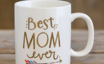 Mothers Day Mugs 14