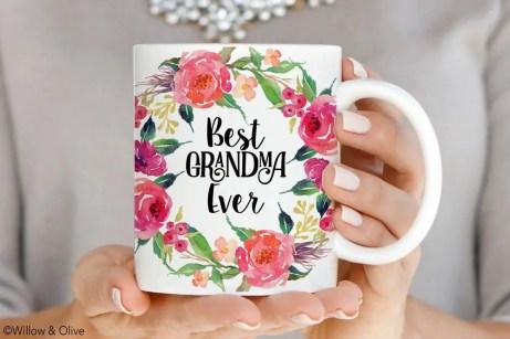 Mothers Day Mugs 15