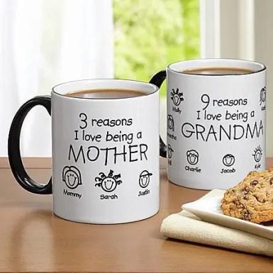 Mothers Day Mugs 20