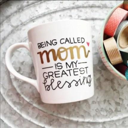 Mothers Day Mugs 22