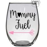 Mothers Day Mugs 23