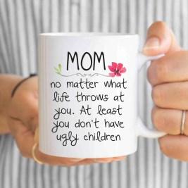 Mothers Day Mugs 26