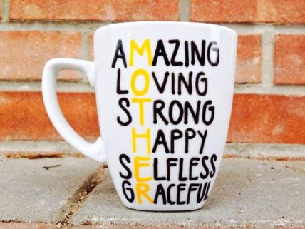 Mothers Day Mugs 28