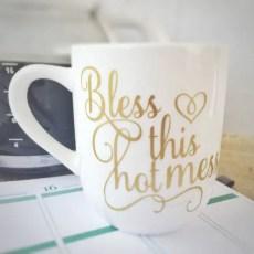 Mothers Day Mugs 31