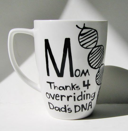 Mothers Day Mugs 34