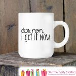 Mothers Day Mugs 37