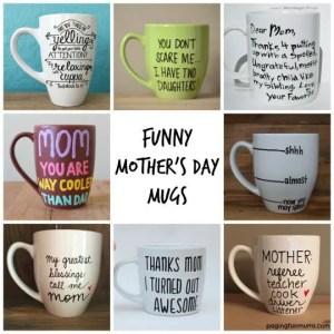 Mothers Day Mugs 38