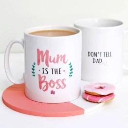 Mothers Day Mugs 40