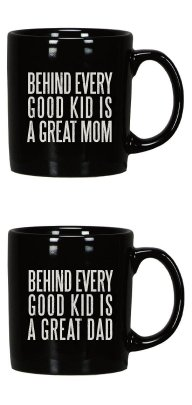 Mothers Day Mugs 43