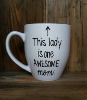 Mothers Day Mugs 48